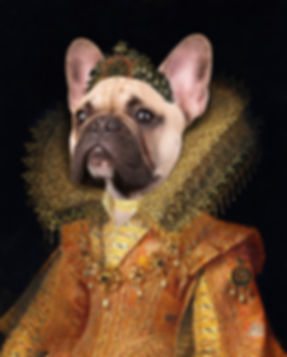 Lady_Queen06_1024x1024.jpg