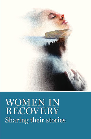 Grapevine Recovery Book Series