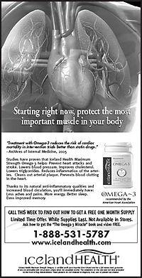 Heart_ad.jpg