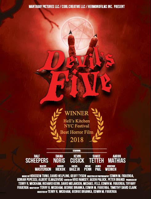 DEVILSFIVE-poster.jpg