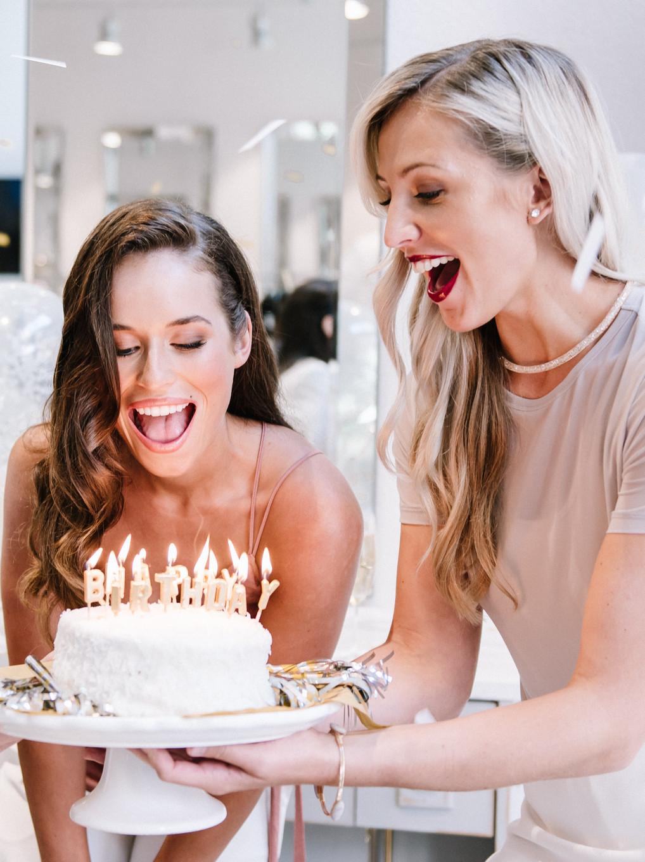 Birthday Party ideas Dallas