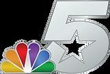 pngfind.com-nbc-logo-png-399305.png