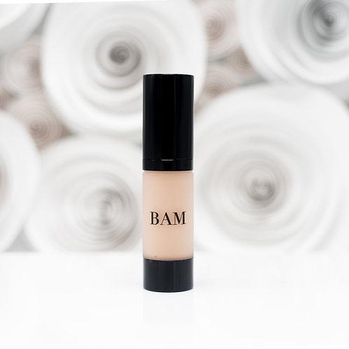 BAM HD Foundation
