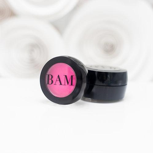 BAM Blush