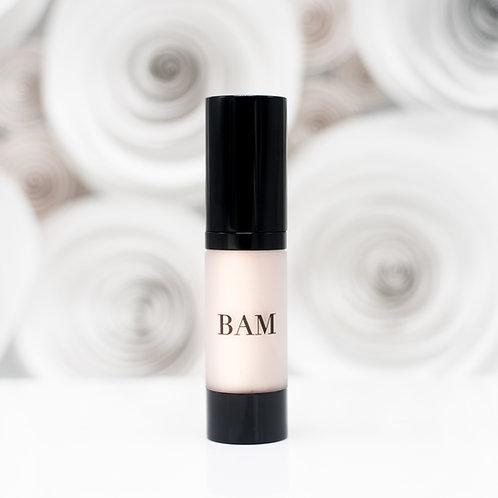 BAM Highlighter