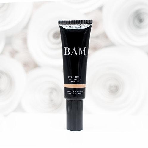 BAM BB Cream
