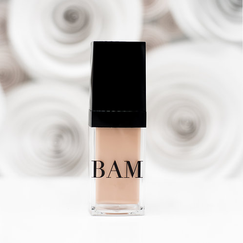 BAM Foundation