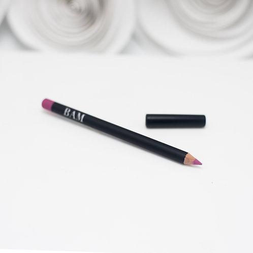 BAM Lipliner Pencil