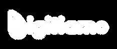 Digitiamo - Logo - White.png