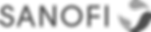 logo-aventis-png-sanofi-logo-horizontal-