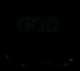 Logo GQD