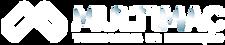 Logo Multimac