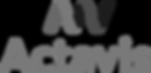 actavis-logo-png-transparent.png