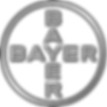 Bayer_Logo.svg.png
