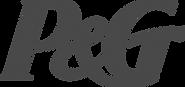 P&G_logo_1995.png
