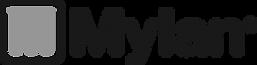 2000px-Mylan_Laboratories_logo.svg.png