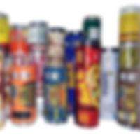 Multipla Adesivos, Rótulos e Etiquetas