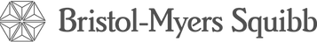 PNGPIX-COM-Bristol-Myers-Squibb-Logo-PNG