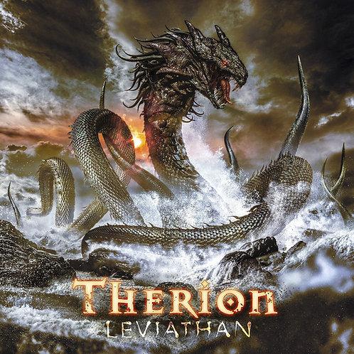 Leviathan jewelcase