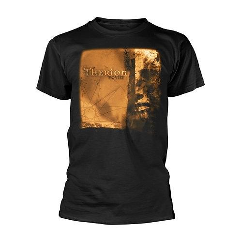 Vovin T-shirt
