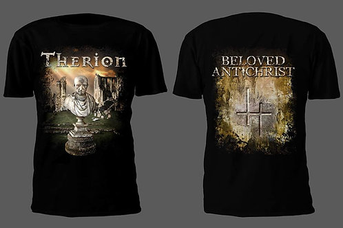 Beloved Antichrist T-shirt