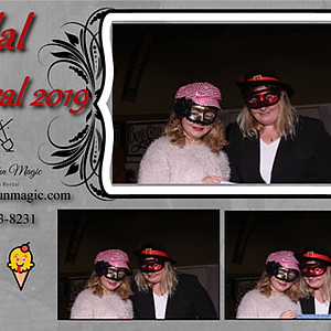Bridal Festival Spokane Washington