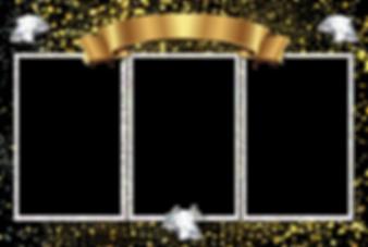 gold-glitter-diamonds-three-shot-file.pn
