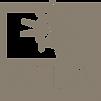 AILA_logo.png