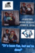 Jenkins Graduation_09.jpg