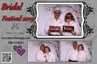 Rhoades wedding_05.jpg