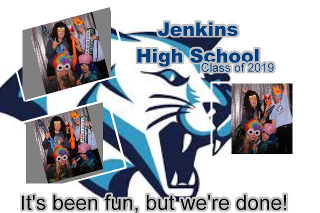 Jenkins Graduation_29