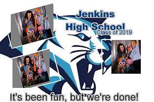 Jenkins Graduation_29.jpg