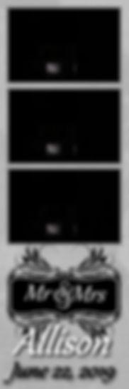 2 X 6 (9).jpg
