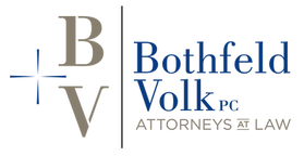 Bothfeld&Volk_logo.png