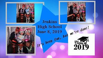Jenkins Graduation_20.jpg