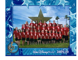 Disney_violin
