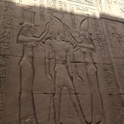 Mystères d'Égypte - Du 10 au 22 juin 2021