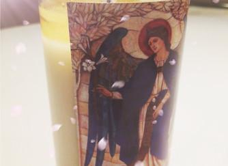 De Gabriel, Ange et Archange, avec tout notre amour 💞