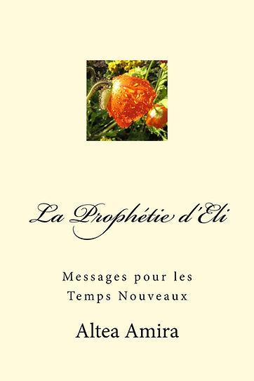 La_Prophtie_dEli_Cover_.jpg