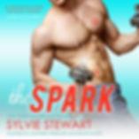 SparkAudiobookCover-xsmall.jpg
