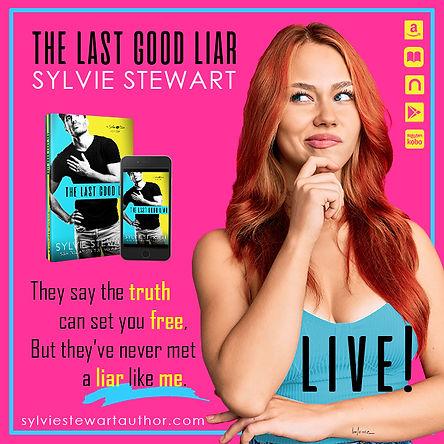 Liar teaser3 LIVE.jpg