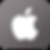 AppleStore (1).png