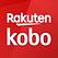 kobo-logo_red.png