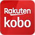 kobo-logo_red.png