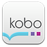 kobo-icon.png