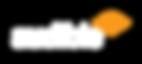 audible_logo_2C_rgb_ko.png