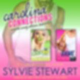 CarolinaConnections_3_4_SylvieStewartAud