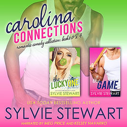 CarolinaConnections_3_4_SylvieStewartAud