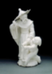 V&A Chinese figure.jpg