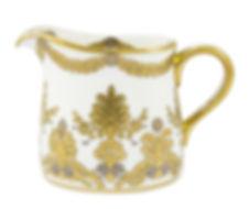 RCD Pearly Palace cream jug_edited.jpg